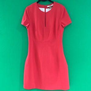 Diane von Furstenberg Dress - Size 8